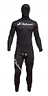Freedivers Open Cell 3.5mm Wetsuit
