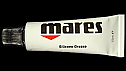 Mares Silicone Grease