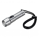 Tusa Compact LED Wide Torch