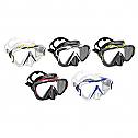 Mares Pure Wire Mask