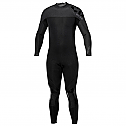 Bare Revel 3/2mm Mens Suit