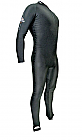 Land & Sea Thermo Full Suit