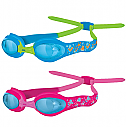 Zoggs Little Twist Goggle