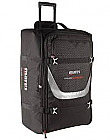 Mares Cruise Backpack Pro Travel Bag