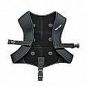 Seac Hunt Weight Vest