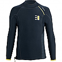 Enth Degree Tundra L/S Mens Top