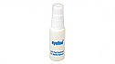Eyeline Anti-fog Spray