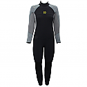 Enth Degree Ladies Eminence 5mm Suit