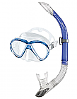 Mares Bonito Mask and Snorkel Set