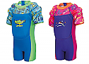 Zoggs Water Wings Float Suit