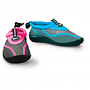 L&S Junior Splash Aqua Shoe