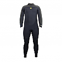 Enth Degree Mens Eminence 5mm Suit