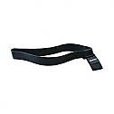 Mares XR Elastic Stage Tank Strap