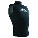 Land and Sea Adrenalin Vest