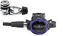 Aqua Lung Legend LX Regulator
