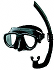 Mares Tana Mask and Snorkel Set