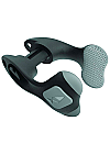Mares Freediving Nose Clip