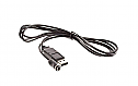 Oceanic USB Cable for OC1, OCS, OCi and F11 Computers