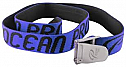 Ocean Pro Weight Belt