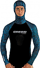 Cressi Cobia Hooded Top