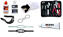 Spare Parts Kit For Scuba Diving or Snorkeling