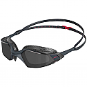 Speedo Aquapulse Pro Goggle