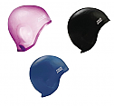 Zoggs Ultra Fit Swimming Cap