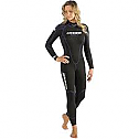 How To Care For Your Wetsuit