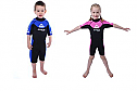 Land and Sea Junior Springsuit