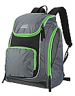 Zoggs Poolside Back Pack