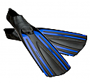 Oceanic Viper Full Foot Fin