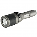 Mares EOS 3rz Rechargeable Torch