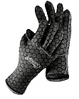 Cressi Spider 2mm Glove