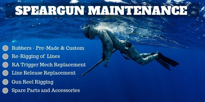 Scuba Diving Gear - Destination for Diving Equipment - Dive